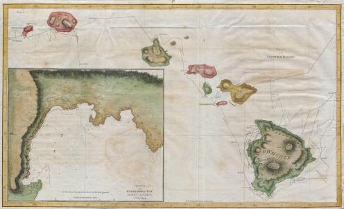 Cook_-_Bligh_Map_of_Hawaii_-_Geographicus_-_Hawaii-cook-1785