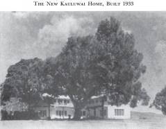 Cooke Home Kualapuu-1933-Cooke
