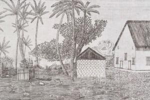 Tauʻā