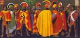 Council_of_Chiefs-(HerbKane)