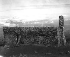 Craigielea-NPS