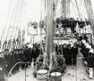 Crew of Kaimiloa