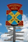 Crossroads_of_the_Pacific_sign-at Arizona_Memorial-(whishingonastar)