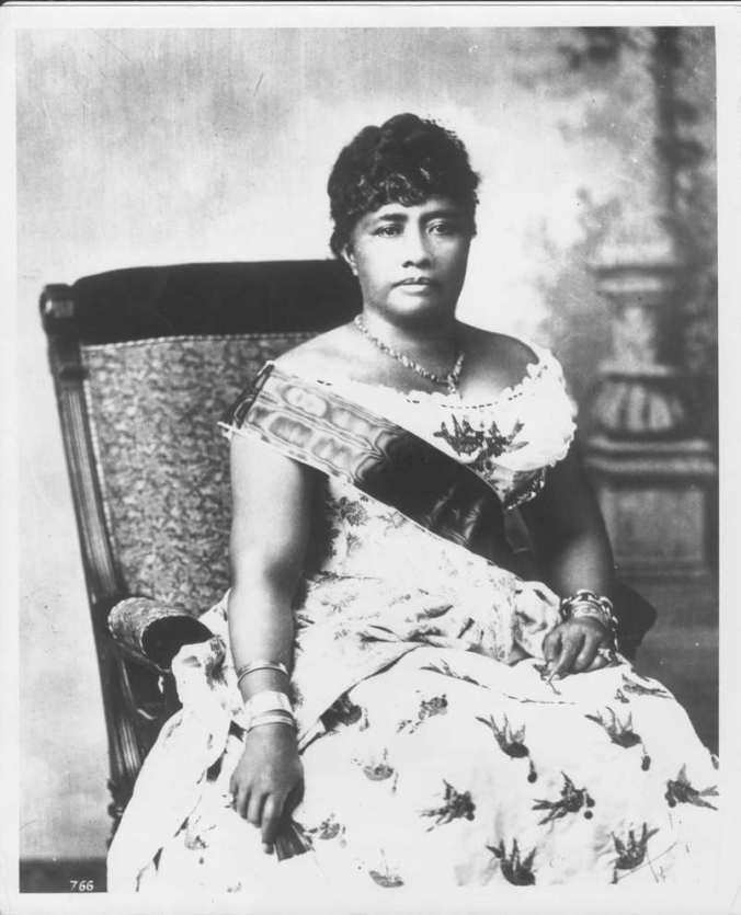 Crown_Princess_Liliuokalani-1870s-1880s