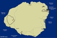 DHHL-Kauai_Island_Ownership