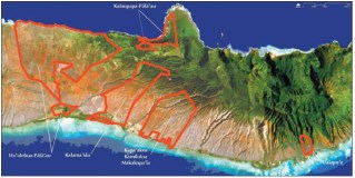 DHHL-Molokai_Island_Ownership
