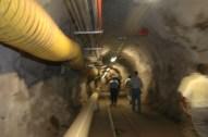 Red Hill Underground Storage Tanks