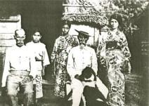 Descendants of Nathaniel Savory-1927