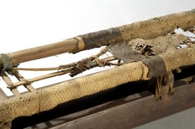 Detail_of_Holua_Sled-(National Library of Medicine (NLM))