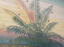 Detail_of_palm