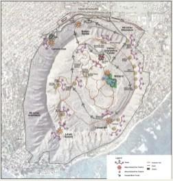 Diamond_Head_State_Park-Master_Plan-Layout