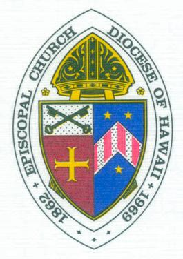 Diocese_of_Hawaii_seal