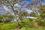 Doc Hill Estate at Keauhou