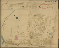 Downtown and Vicinity-Dakin-Fire Insurance- 10-Map-1899-noting_NPMI