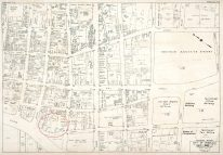 Downtown_Honolulu-Building_ownership_noted-Map-1950-noting_Beaver_Block