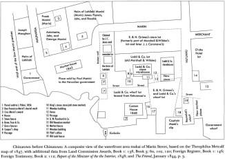 Downtown_Honolulu-Chinatown_before_Chinatown-Map-1847