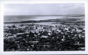 Downtown_taken_from_Punchbowl-1940