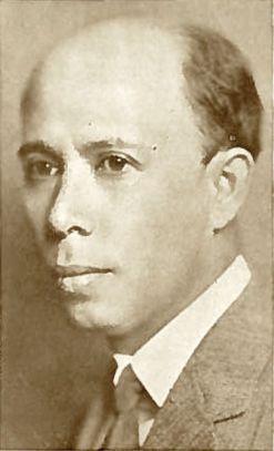 Dr Alsoberry Kaumualii Hanchett