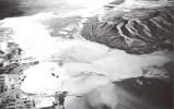 Dredging Kaneohe Bay-1942