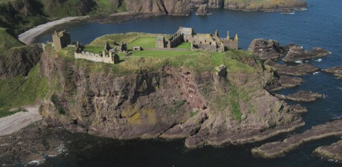 Dunnottar_Castle-Scotland
