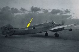 Earhart-piece_of_plane-location-Discovery