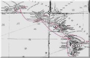 Early_Inter_Island_Routes