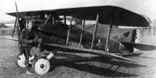 Eddie-Rickenbacker-plane