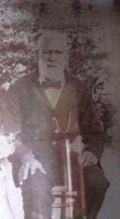 Edward Ned Ripley II