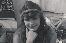 Elizabeth L. Jonia Leilokelani Shaw-