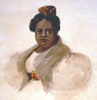 Elizabeth_Kinau-1836