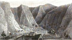 Ellis,_Waipio_Valley-1822-24