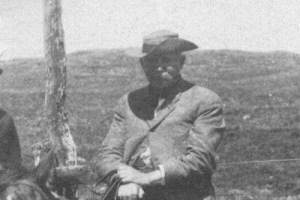 Elmer Ellsworth Conant