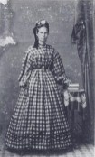 Emma_Beckley,_photograph_by_Charles_L._Weed,_1865