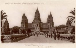 Expo_1931_AngkorWat