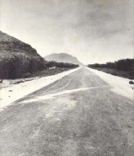 Farrington_Highway-(Cultural_Surveys)-late-1940s