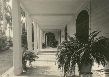 Fernhurst-Porch-(YWCA)-1921