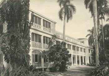 Fernhurst-(YWCA)-1921