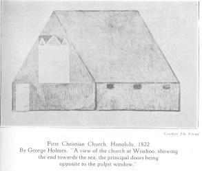 First_Christian_Church-Honolulu-(Damon)-1822