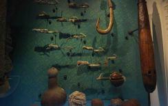 Fishhooks-BM