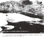 Fishponds - Molii and Mokolii-1930
