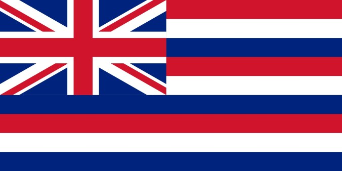 Flag_of_Hawaii,_as_observed_by_Louis_Choris- 1816-1845