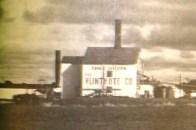 Flintkote_Canec Division Plant at Waiakea-DOH