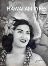 Fong_Inn-Hawaiian_Types-louie