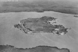 Ford_Island_in_1925