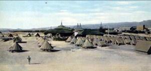 Fort_Armstrong-colorized-(Hammatt)-1911-1920
