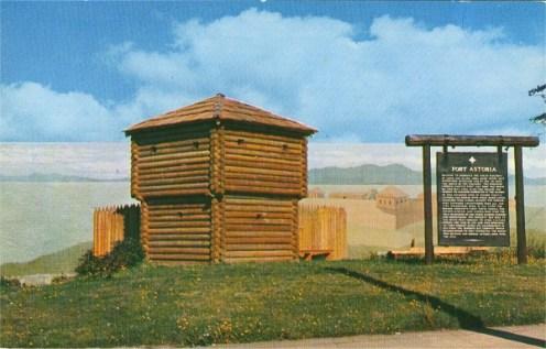 Fort_Astoria_ca1960s