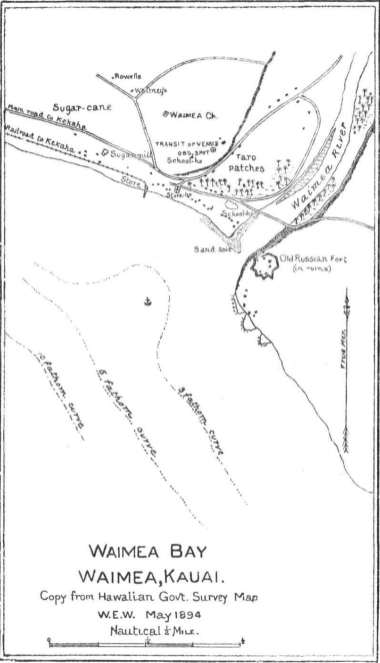 Fort_Elizabeth_Location_Map
