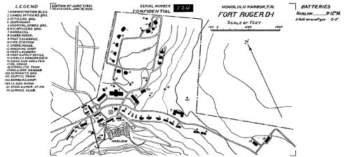Fort_Ruger_1922_Main_Post_Plan-WC