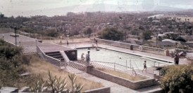 Fort_Ruger_Pool-(vic&becky)