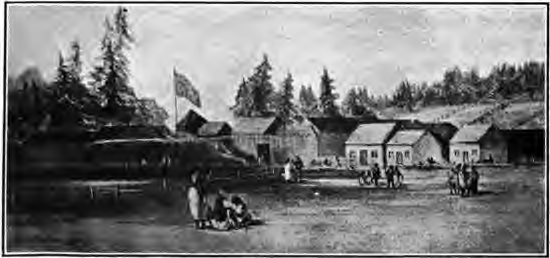 Fort_Vancouver_1825